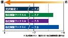 Koutakumanzoku_02